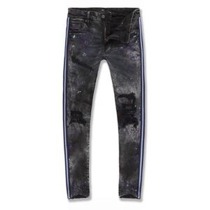 Jordan Craig Jeans Legacy Edition Sparta Jeans